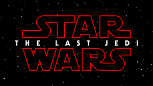 Last Jedi another Star Wars Triumph