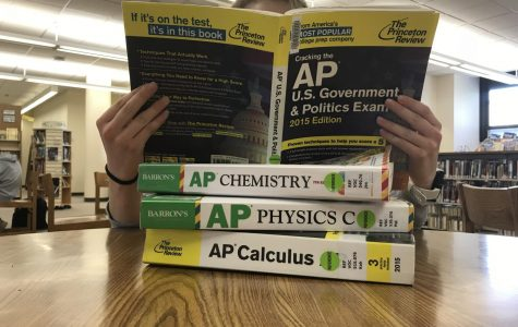 Are AP exams a scam?