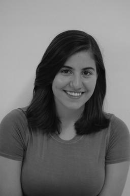 Noelle Mesbah