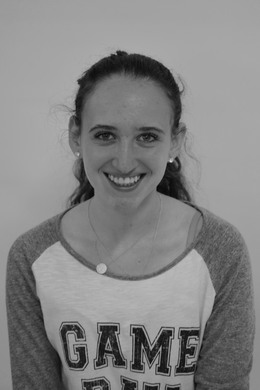 Sara Isser