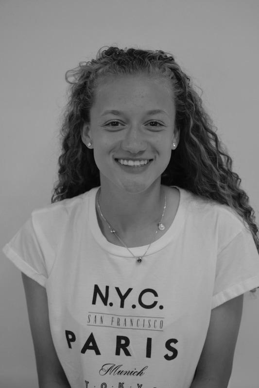 Haley Tomasso