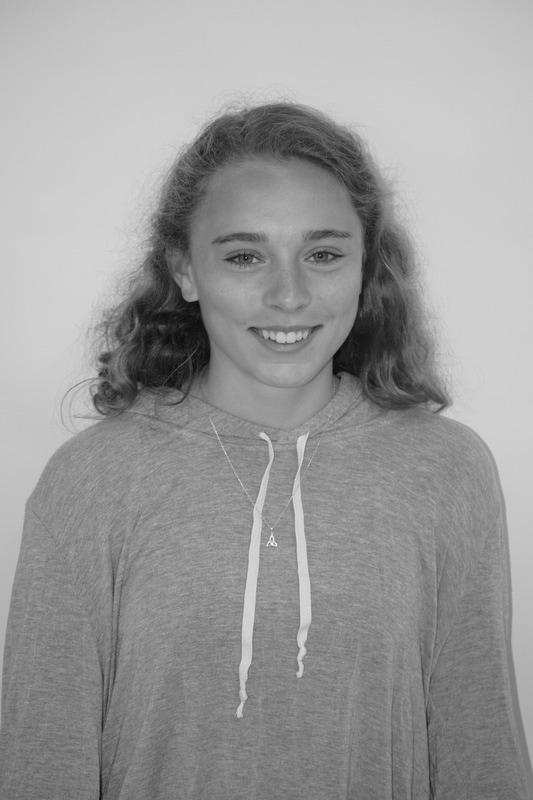 Lucy Gretsky