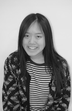 Jessica Shih