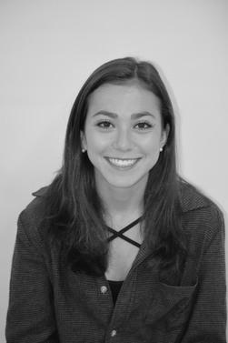 Lindsay Freidenrich