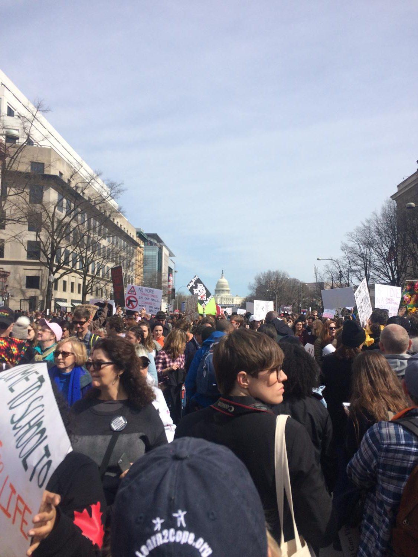 Washington+D.C.