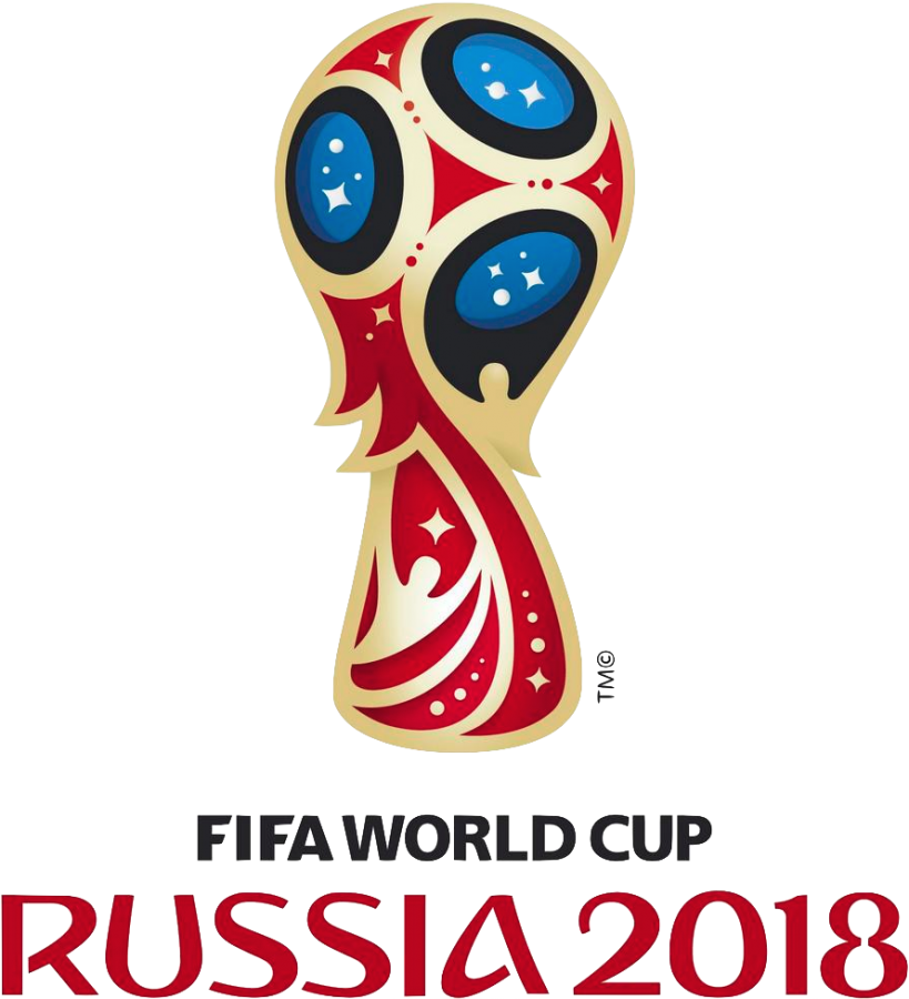 The+FIFA+World+Cup+will+take+place+in+Russia+from+June+14+to+July+15.+
