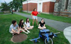 Summer school: Are pre-college programs worth it?