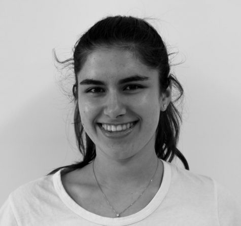 Kayla Butera