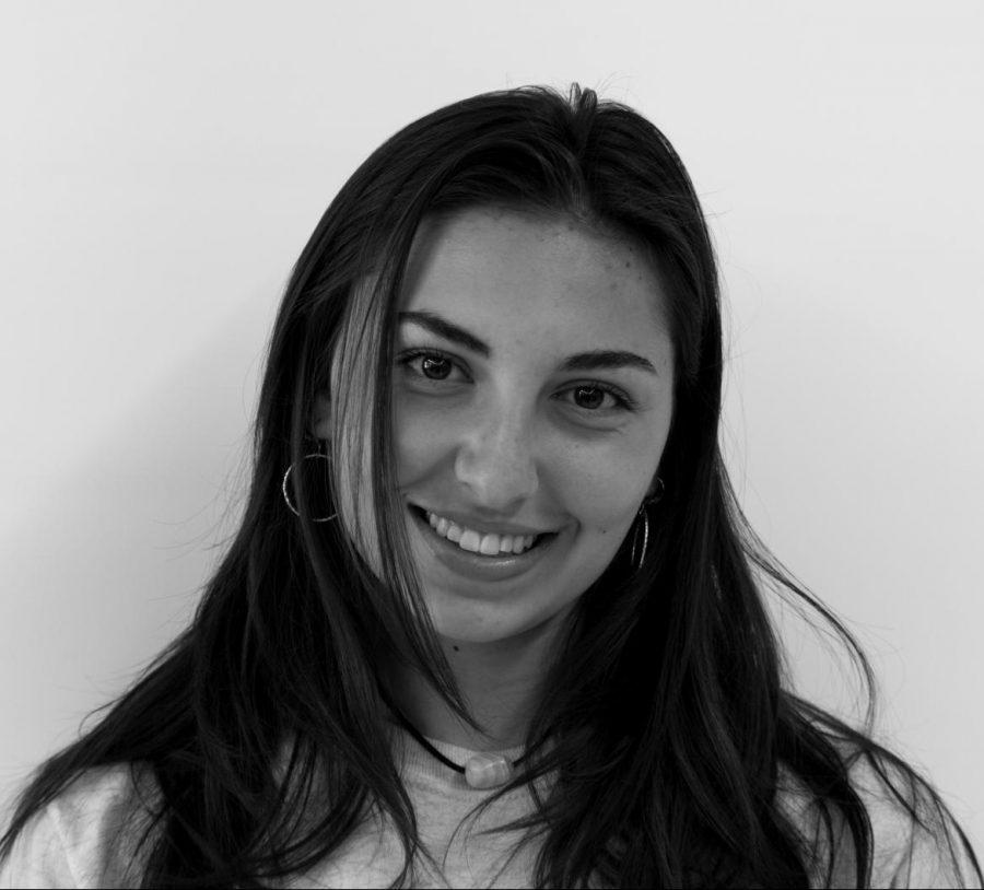Natalie Becker