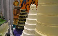 Hi's Eye slices into wedding cake debate