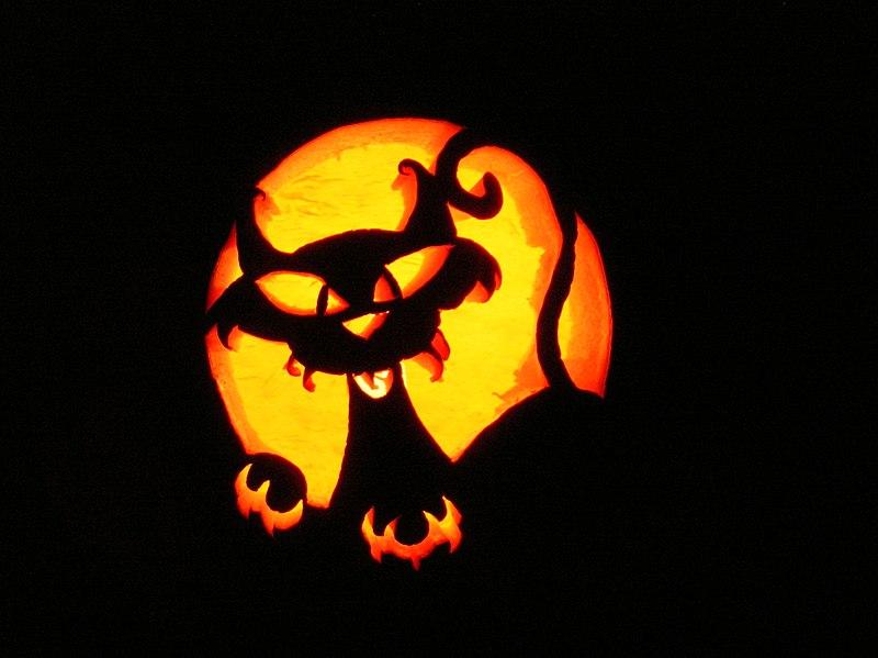 Halloween's infamous killer returns