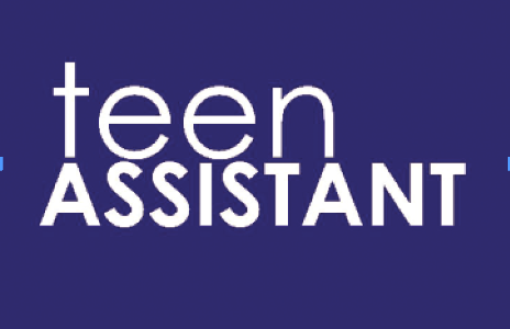 Teen Assistant takeover