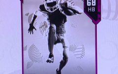 NFL releases Kareem Hunt