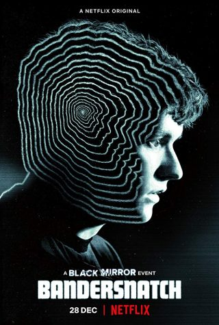 Bandersnatch: Netflix's new interactive adventure
