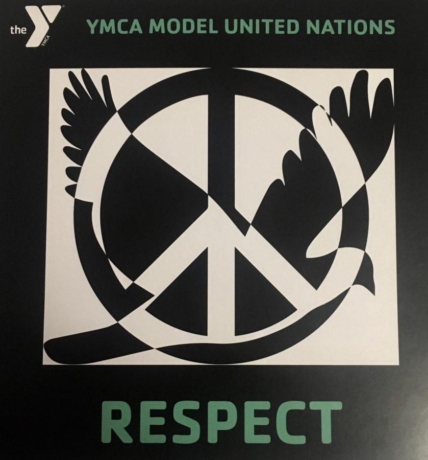 Model+United+Nations+Logo.