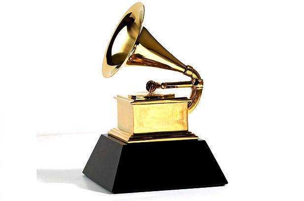 +Recording+Academy+Grammy+Award