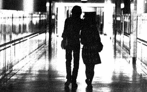 WHS's 40-year sex education journey