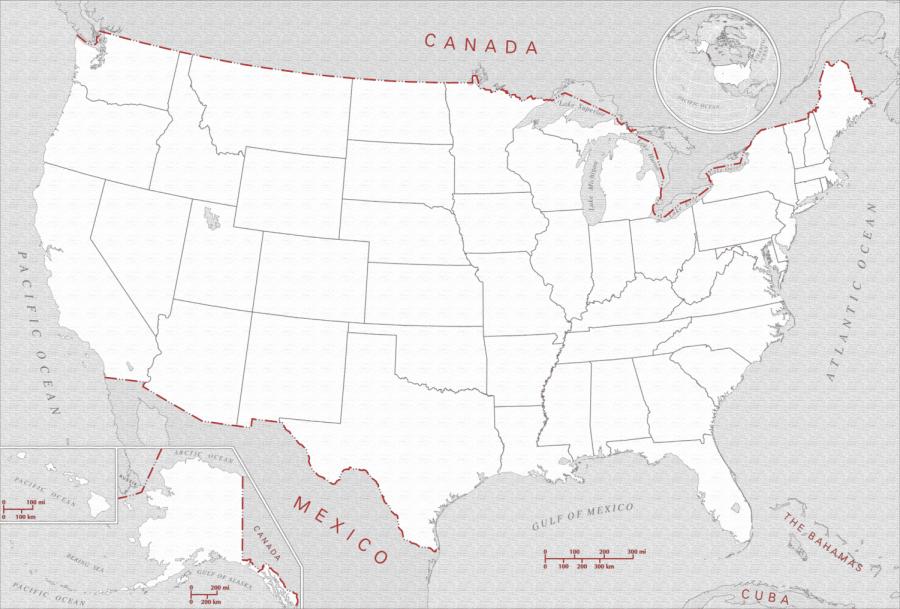 Sex ed across America