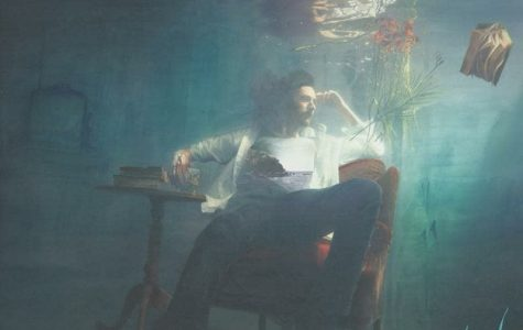 Hozier's return to music: