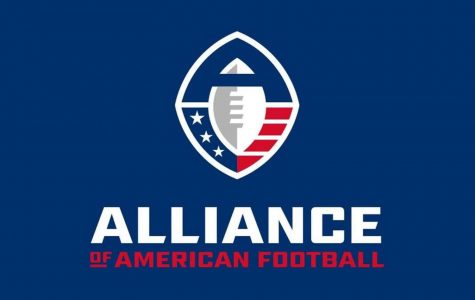 Is the AAF the real deal?