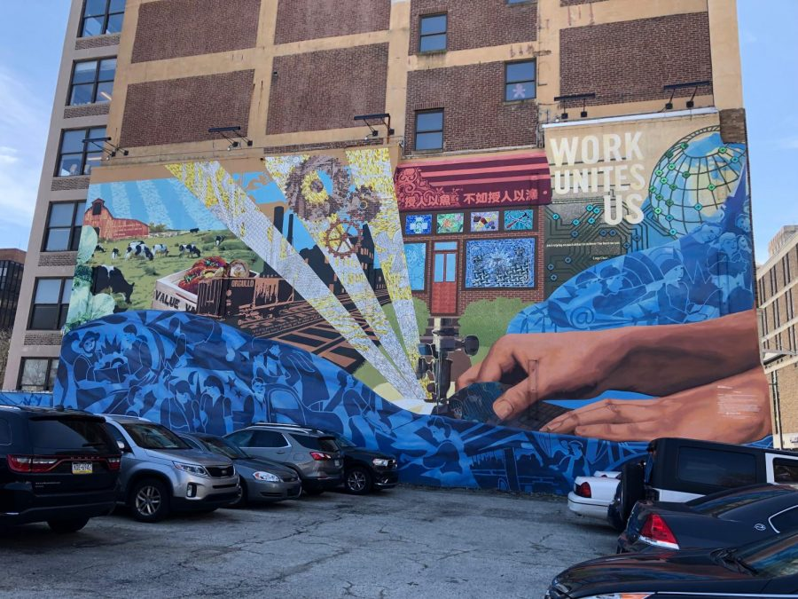 %22How+we+fish%22+mural+in+downtown+Philly