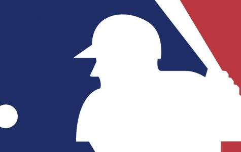 Expiration date looms for Major League Baseball
