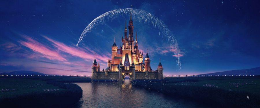 Disney: Gen Z Edition