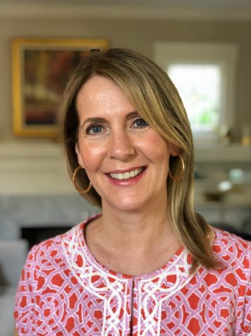Westfield woman wins charitable award