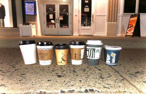 'Tis the season  for hot chocolate