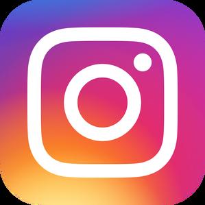 Social media 'passive-ism'