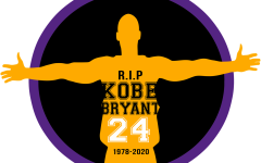 Death of Kobe Bryant and daughter Gianna shocks WHS