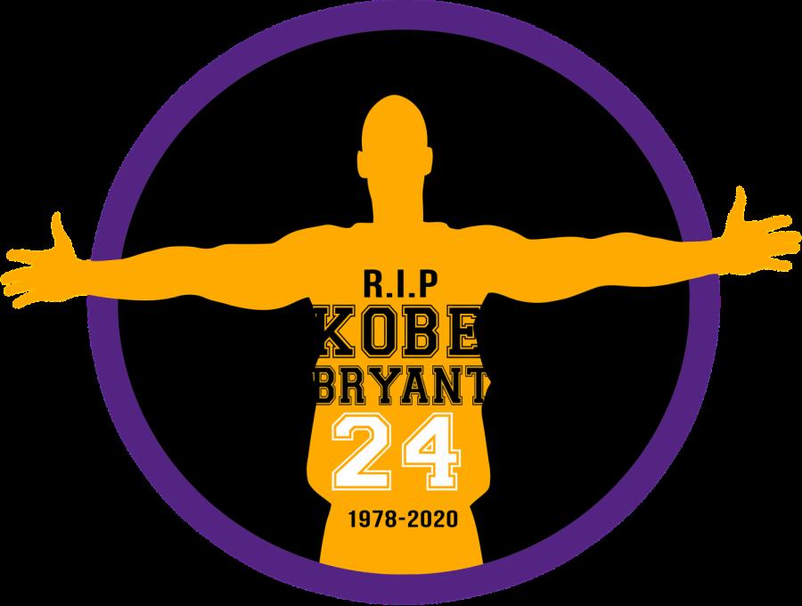 kobe-bryant-4796139_1920