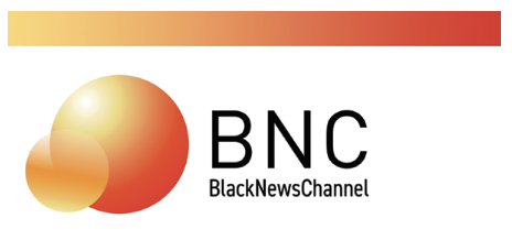 BNC offers alternative news outlet