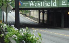 Highlighting Westfield's minority experiences