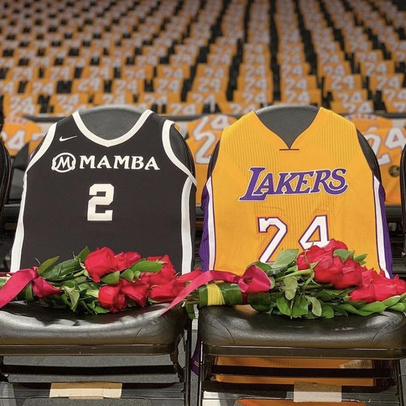 Remembering Mamba