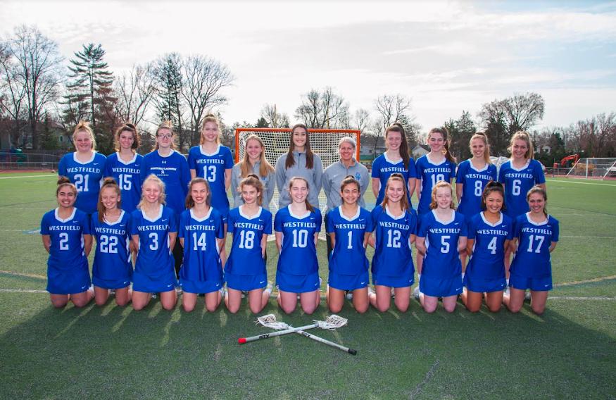 The+2019+girls+lacrosse+team