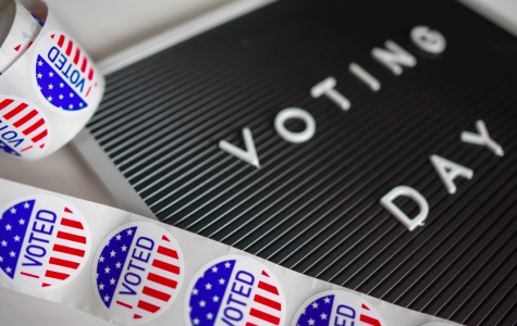 Should the voting age be lowered?