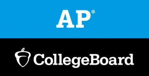 Changes to 2020 AP exams amidst coronavirus pandemic