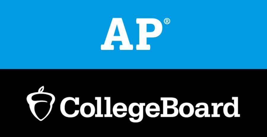 AP+College+Board+Logo