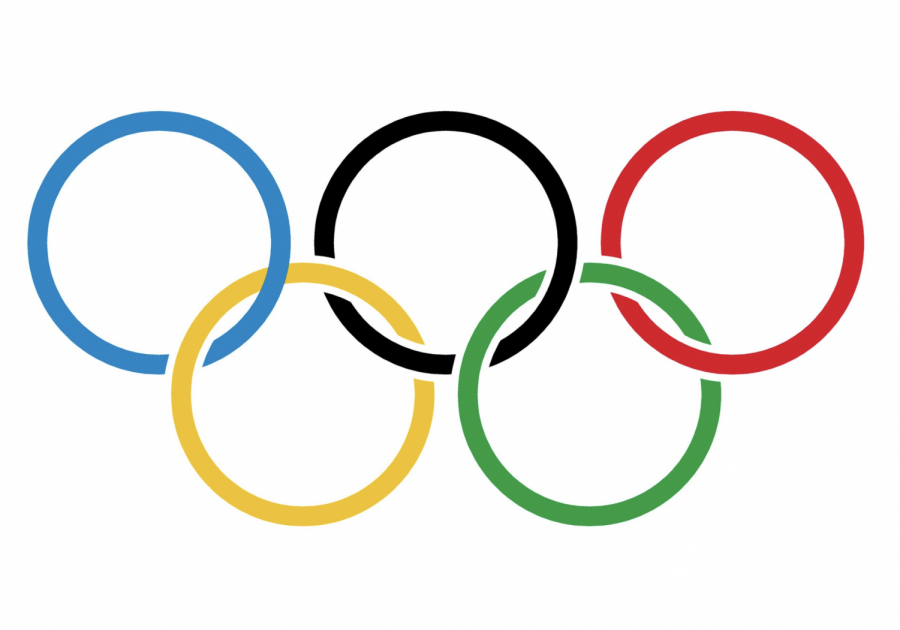 Global pandemic calls for pause on international sporting events