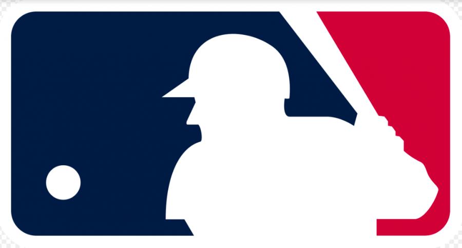 MLB+logo+