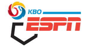 ESPN picks up broadcasting rights for the Korean Basketball Organization.