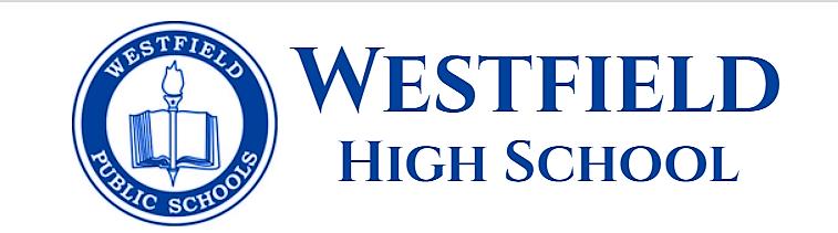 WHS Senior Awards 2020