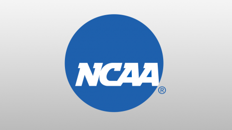 NCAA at a crossroads with fall sports