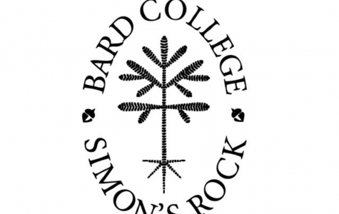Logo for Bard College Simon's Rock