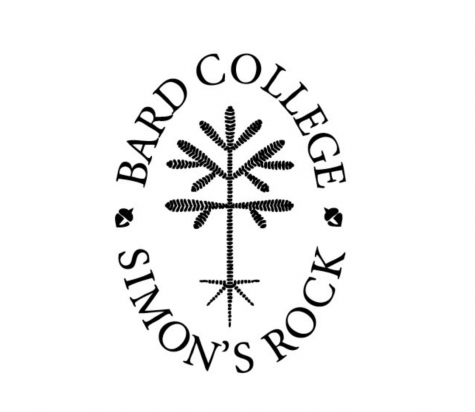 Logo for Bard College Simon