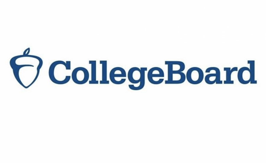College applications amid the COVID-19 crisis