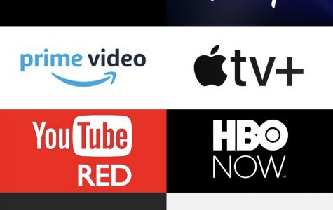 Caution! Streaming services are more powerful than they appear