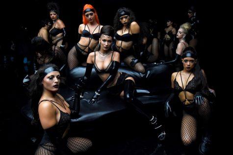 Savage x Fenty Vol. II: A glance into Rihanna's 'Wild Thoughts'