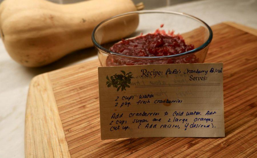 RuRu%E2%80%99s+cranberry+sauce